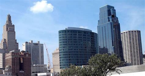 Best Mba Programs In Kansas City by 50 Most Affordable Degree Programs For In State