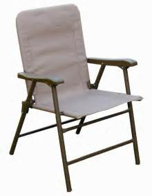Folding chairs from prime products on sale ppl motor homes