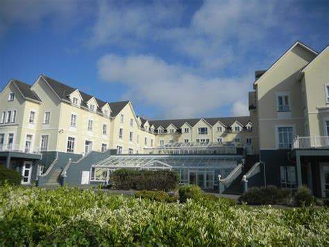 best hotels in galway across the hotel picture of galway bay hotel