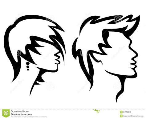 haircut clipart free haircut cliparts