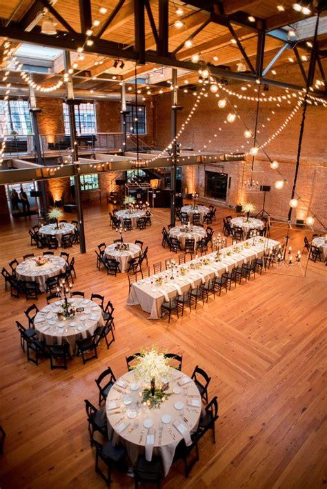 best 25 indoor wedding receptions ideas on