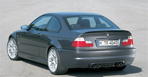 free car manuals to download 2011 bmw 7 series electronic valve timing free car repair and service manual download owners manual bmw m3 2001