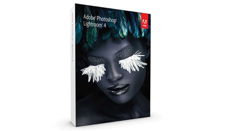 tutorial lightroom 5 español pdf download adobe lightroom 5 tutorials pdf