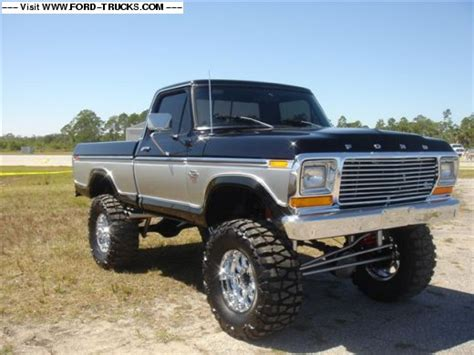 1979 ford f150 4x4 short bed for sale 1979 ford f150 4x4 short bed for sale html autos weblog
