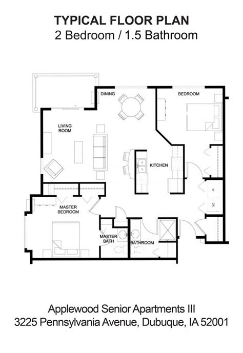 half bathroom floor plans half bathroom floor plans sacramentohomesinfo page 7