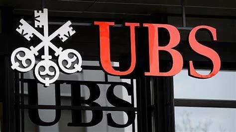 banca ubs svizzera francia contro ubs businessvox