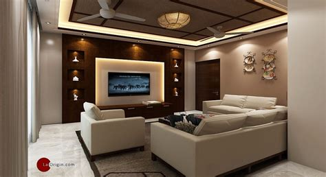 Complete Home Interiors Get Modern Complete Home Interior With 20 Years Durability Casa Amie 3bhk Interior 12