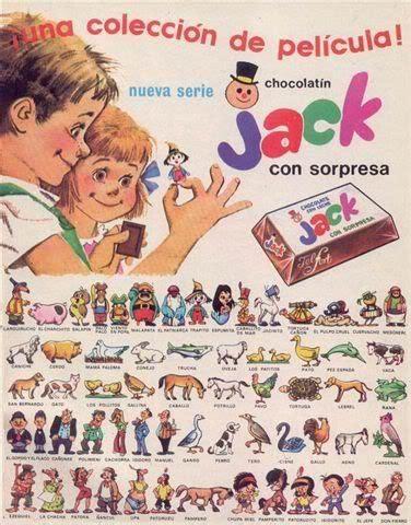 coleccion billiken 3d coleciones anteojos y infancia