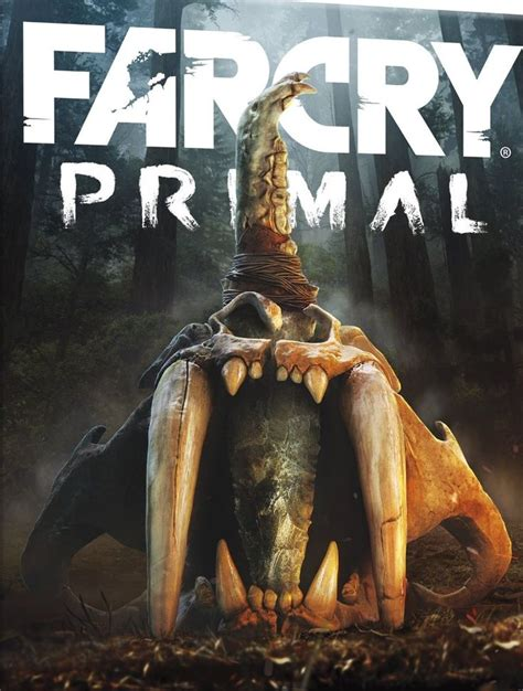 Dvd Far Cry Primal Cpy far cry primal cpy softarchive
