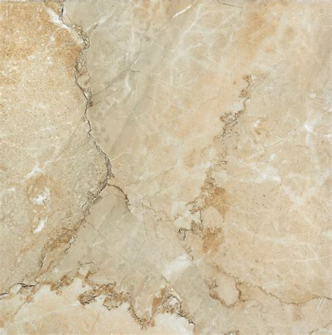 polished porcelain tiles images