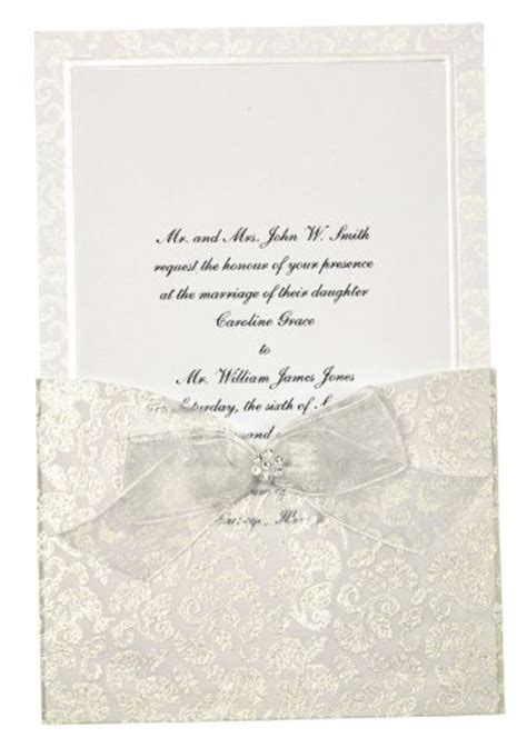 wilton wedding invitation templates 5 websites offering free wedding invitation templates