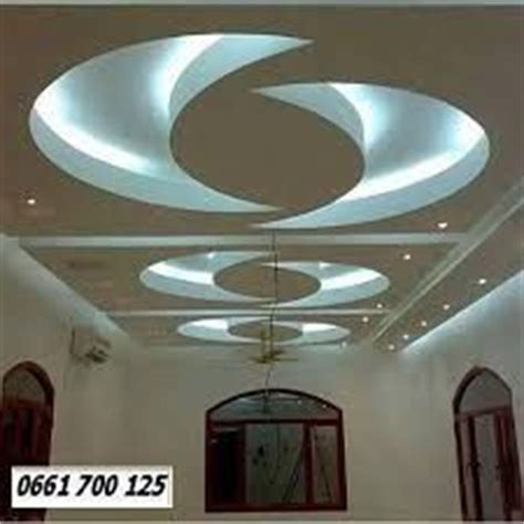 pop decoration at home ceiling 25 best ideas about false ceiling design on pinterest