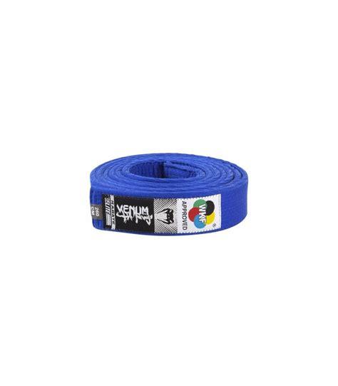 Sabuk Biru Karate Hokido Ultimate how to choose your belt