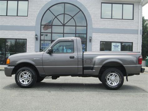 2004 Ford Ranger by 25 Best Ideas About 2004 Ford Ranger On 4x4