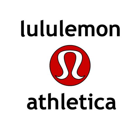 Lululemon Gift Cards - retail gift cards executive rewards club