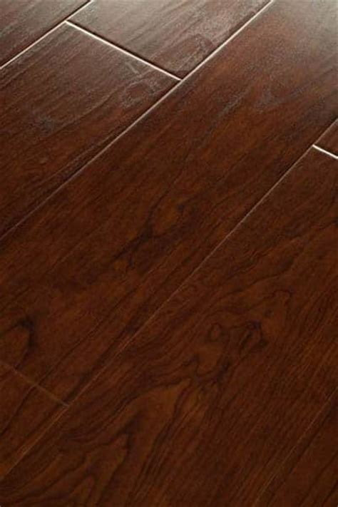 cherry brandy imperial collection ch 959 lawson laminate
