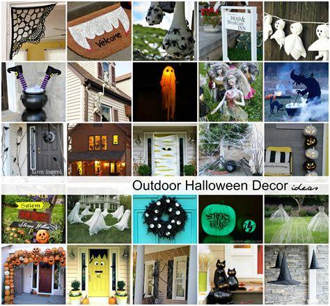 diy backyard decor diy family halloween costume ideas the idea room