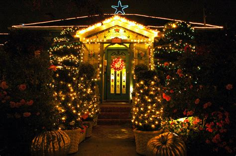 best place to buy outdoor christmas decorations outdoor decorations decorations lights