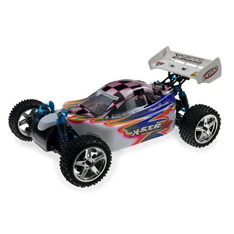 Lulur Rcwhitening 1 hsp 94107top 10722 1 10 white rc buggy at hobby warehouse