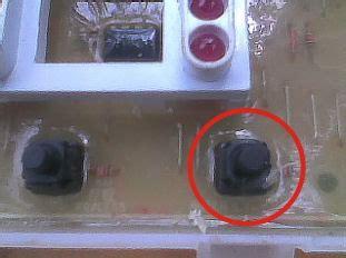 Mesin Bor Pcb printed circuit board pcb modul mesin cuci 1 satu tabung service ac tangerang dan