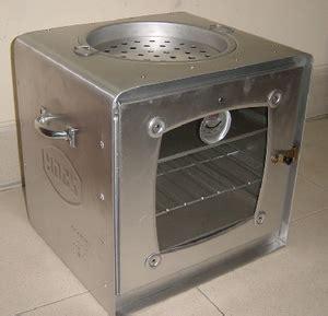 Harga Klakat 2 Susun harga loyang oven hock no 2 asli pricenia