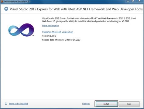 free bootstrap templates for visual studio visual studio bootstrap templates phpsourcecode net