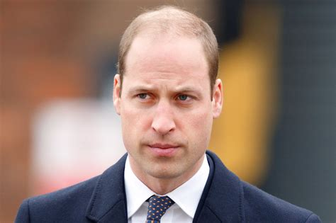 prince william prince william makes first public appearance since kate