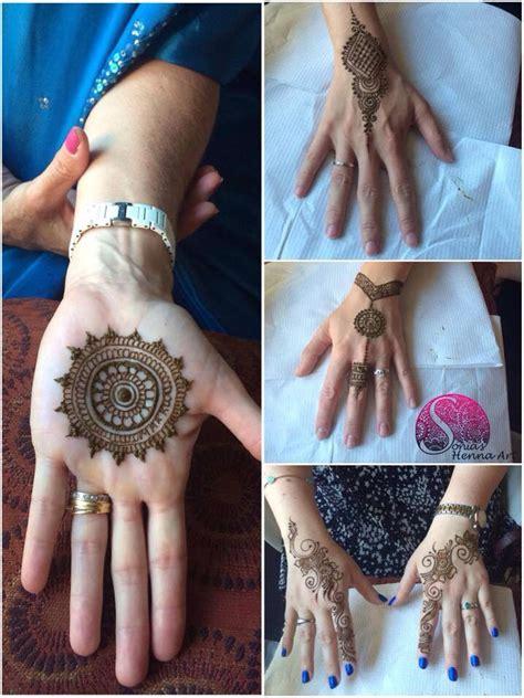 nusrat henna mehndi tattoo artist toronto on 1065 best henna images on