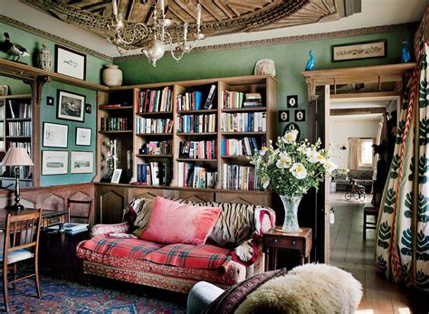 plum sykes cotswold house nov vogue english living