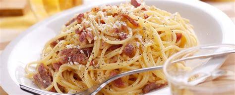 piatti della cucina romana piatti tipici romani i pi 249 buoni agrodolce