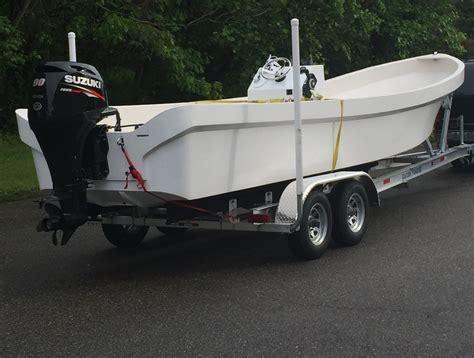 panga boat trailer 2016 mimsa panga 25 suzuki df90 the hull truth