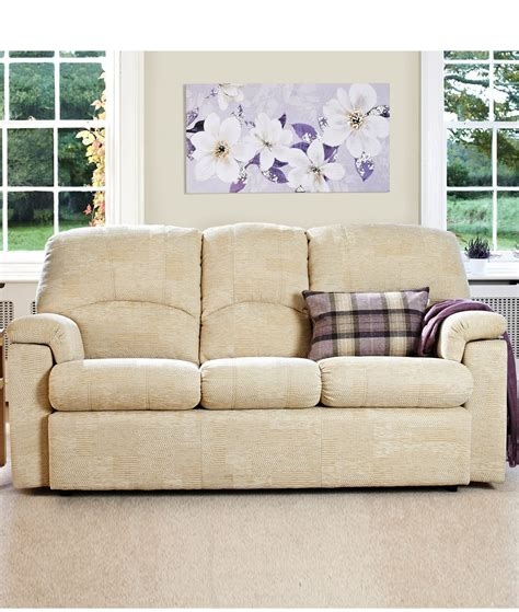 sofas high wycombe g plan chloe small 3 seater sofa evans of high wycombe