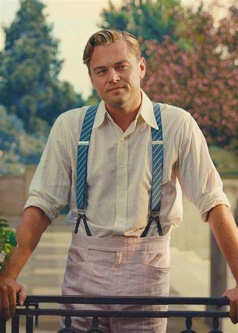 suspender inspiration the great gatsby jj suspenders