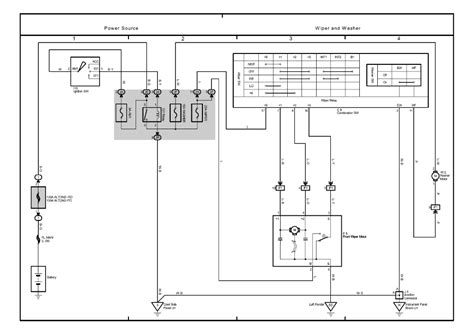 93 toyota corolla wiring diagram 93 toyota camry radio wiring diagram get free image about wiring diagram