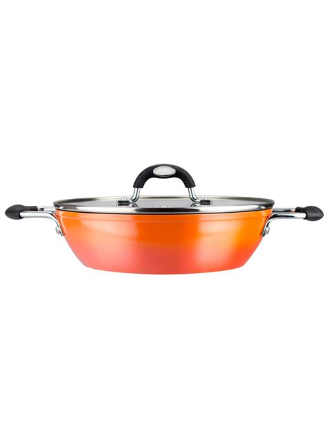 cocina argui ano tartera 26 cm fuego karlos argui 241 ano menajeando