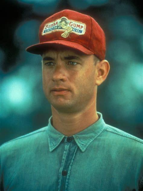 Forrest Gump forrest gump 1994 robert zemeckis synopsis