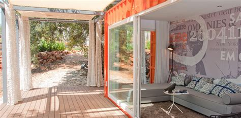 Customizable Floor Plans 23 shipping container home owners speak out what i wish