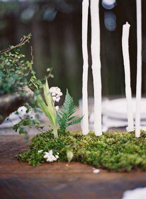 delicate tuscan inspired wedding ii  wed