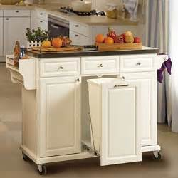 Kitchen Trolley Ideas 1000 Ideas About Kitchen Trolley On Pinterest Butchers