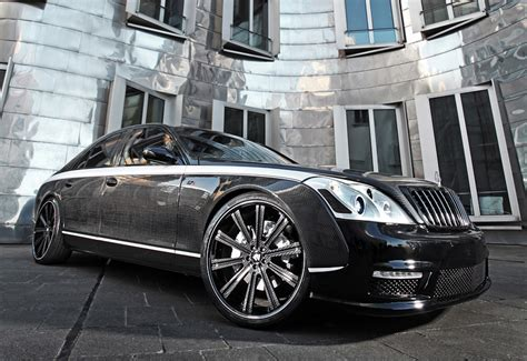 maybach car 2014 2014 maybach 57s knight luxury specifications photo