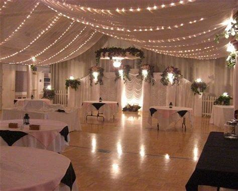 wedding ceiling decorations pictures for wedding rentals salt lake city ut wedding