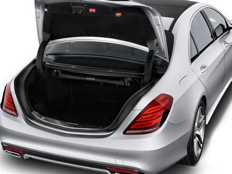 Fastest Midsize Sedan by Fastest Mid Size Sedan 2015 Autos Post