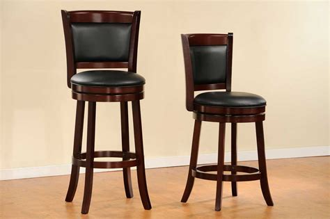 bar stools for kitchen counter bar stools in vancouver modern bar stools accents home