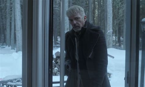 fargo season finale review mortons fork season  episode
