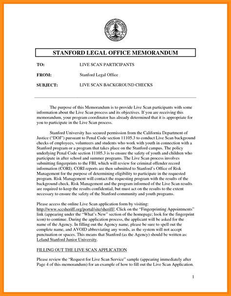 write memo template 11 writing a memorandum agenda exle