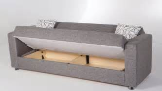 sofa with storage compartments epic sofa with storage compartments 53 about remodel sofa
