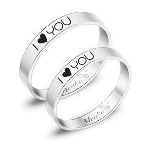 Kalung Titanium Liontin Stainless Steel Baja Putih 026 cincin cincin tunangan gelang kalung titanium grafir nama romancouple