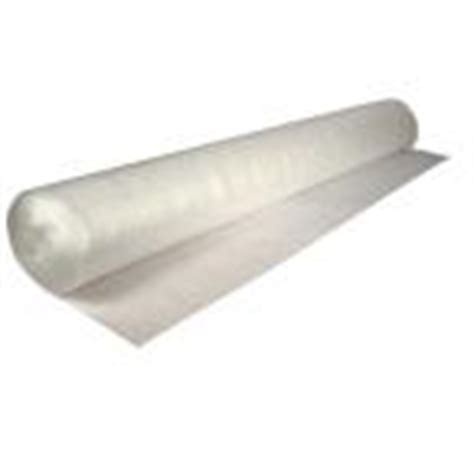 underlayment surface prep flooring tools materials