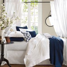 mom and dads bedroom blue master bedroom for mom dad on pinterest blue and