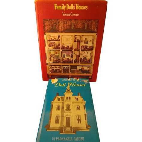 a doll house book doll house book 28 images doll house books quot a world of doll houses quot by
